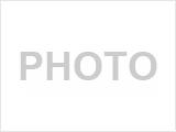 Фото  1 Внутрипольный конвектор Polvax KE.300.1500.120 65804